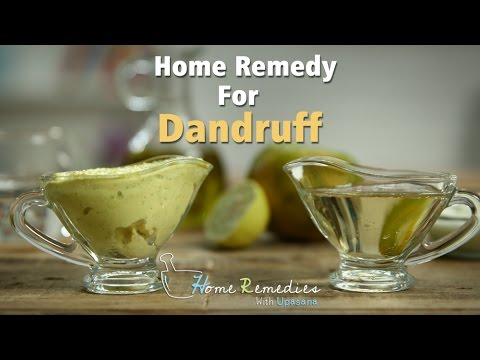dandruff-treatment-at-home-|-dandruff-home-remedies-|-home-remedies-with-upasana