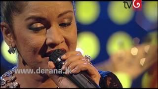 Ma Nowana Mama with Indika Upamali ( 17-03-2017 ) Thumbnail