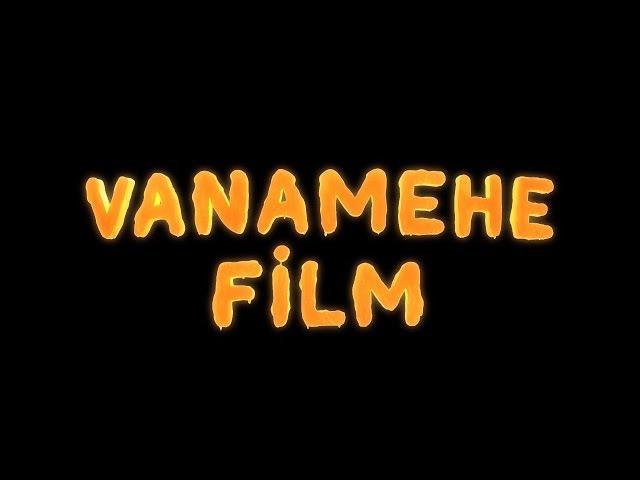 """Vanamehe Film""    Treiler"
