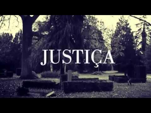 Justiça Teaser Da Nova Novela Das 11 Da Globo Youtube