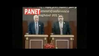 شريط الاحداث 30-03-2012  (الجزء الاول)