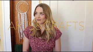 Haley Johnsen   Arts & Crafts   Singer Songwriter & Musician Portland Oregon