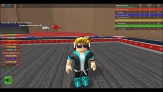 Roblox Youtube Tycoon Hile
