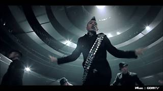 Repeat youtube video Taeyang - Wedding Dress [HD]
