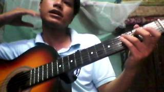 Hướng dẫn bolero - CON ĐƯỜNG XƯA EM ĐI ̣(Tone Rê Thứ)
