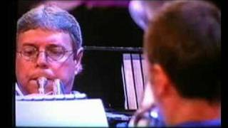 Video Unchained Melody - Ystradgynlais Band: Eisteddfod 2008 download MP3, 3GP, MP4, WEBM, AVI, FLV Juni 2018