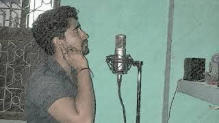 Jaana ve cover song (monu singh) OC-ARIJIT SINGH