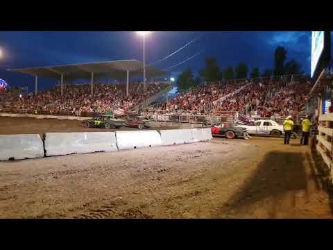 chris-mccart-heat-race-moses-lake-demo-derby-2019