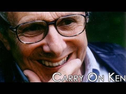 Carry On My Wayward Son - cover - Kansas -  Supernatural - Ken Tamplin Vocal Academy