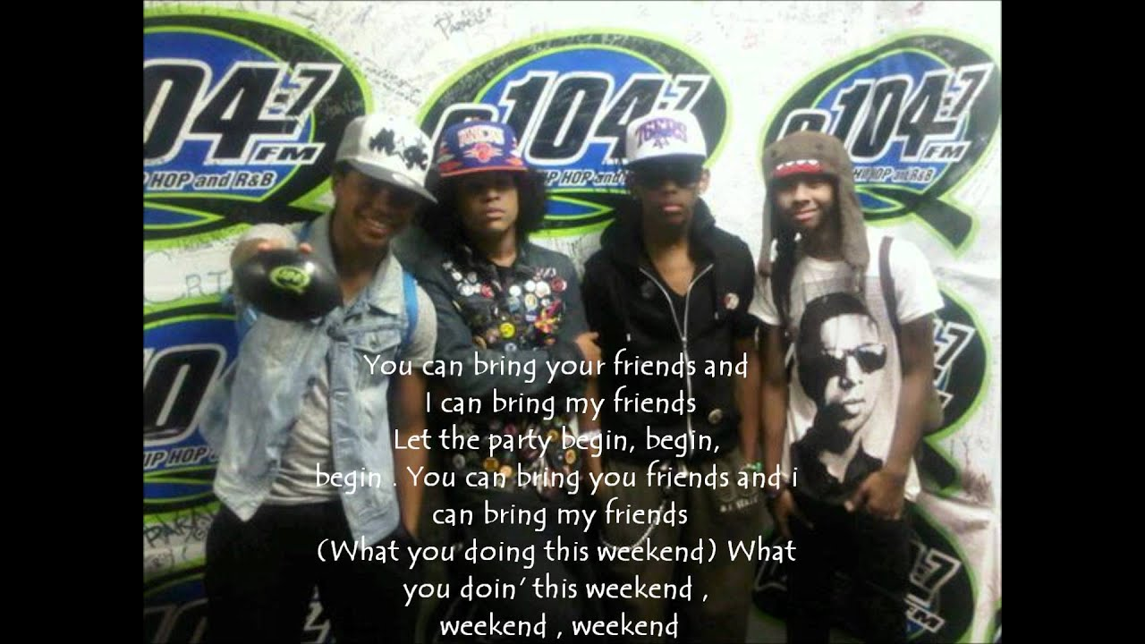 MB - #SongCry