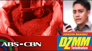 DZMM TeleRadyo: Philippines may import sugar, impose suggested retail price