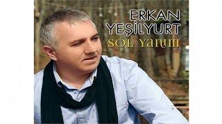 Gambar cover Erkan Yeşilyurt - Sevdamı Yazacağım