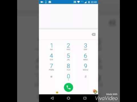 localizar celular claro numero