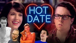 I'm Glad Your Exes Are Hot thumbnail