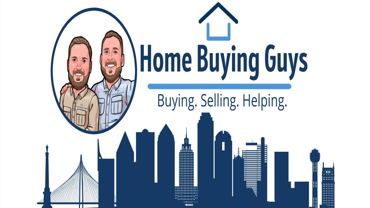 We Buy Houses in DFW - No Closing Costs - Sell My House In Dallas Fort Worth