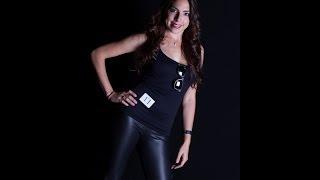 Video KAYRA PRODUCCIONES: Barbara Torres en el Reality Show del Fashion Hall 2014 download MP3, 3GP, MP4, WEBM, AVI, FLV Juli 2018