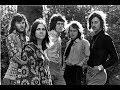 ROOM Pre-Flight (Full Album) 1970 UK Mega Rare Deram Prog LP £2300