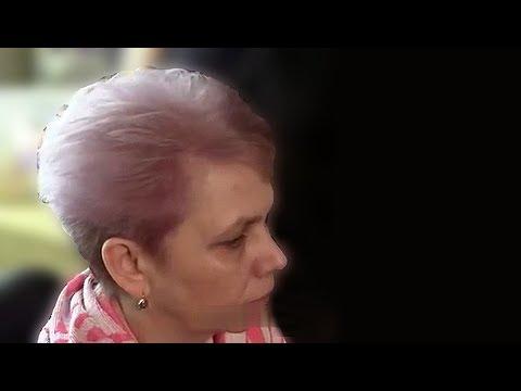 Женщина в зрелом возрасте для секса знакомства