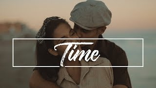 TIME | (Taylor Cut Films)