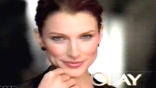 Olay Targeted Tone Enhancer (2006) thumbnail
