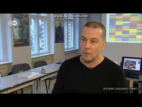 Master School Drehbuch / TV-Akademie TV-Serie