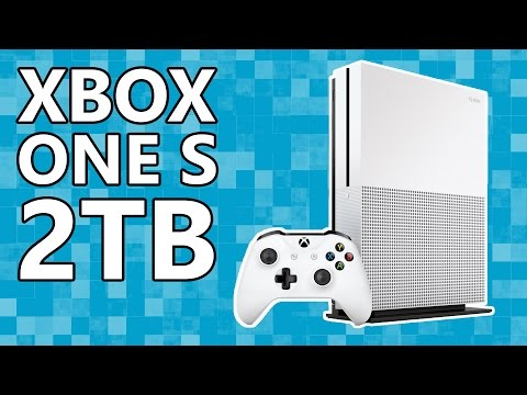 full download unboxing xbox one s 2tb. Black Bedroom Furniture Sets. Home Design Ideas