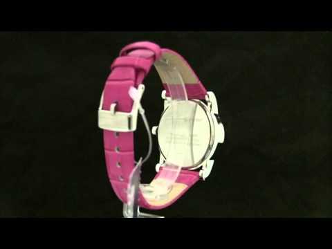 Женские наручные часы BLUMARINE - BM.3066LS/94