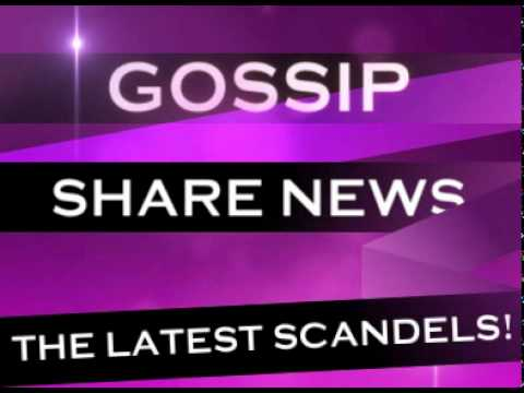 kehpohchee.com - World Entertainment News and Gossip