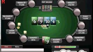 Poker 999