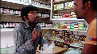 Repeat youtube video 18+ Bangla Funny Ad