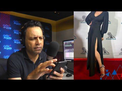 COMPRAS LOW COST + A POR EL TINTE DE MERCADONA - DERMAVLOG from YouTube · Duration:  10 minutes 49 seconds
