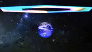 聖經 預言 世界末日 會發生什麼事?  聖經 啟示錄 哈米吉多頓大戰 世界末日 預言 末日要返什麼工