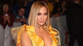Lyrics on the floor _ Jennifer Lopez
