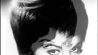 Bertha Tillman - Oh My Angel