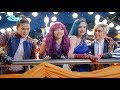 """Descendants 2 - """"You and Me"""" - Music Video dal film"""