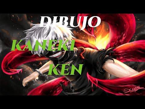😎-dibujo-de-kaneki-ken-😎
