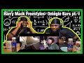 HARRY MACK Freestyles On Omegle   Omegle Bars Ep. 1 Brothers Reaction