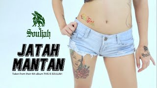 Bahaya Records Presents Souljah - Jatah Mantan (Official Music Video) Subscribe HERE: Subscribe HERE: https://www.youtube.com/c/BahayaRecords is ...