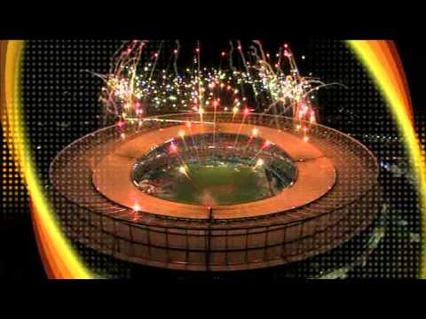 Sport 24 - TV Channel - Generic Promo