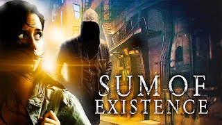 Sum of Existence | POLSKI LEKTOR | Dramat | Thriller | Cały Film | Free Movie | HD