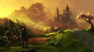 The Legend Of Zelda   1 Hour Music Compilation Vol. I