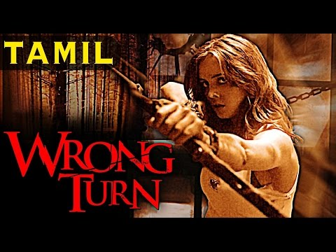 wrong-turn-|-full-movie-in-tamil-with-eng-subs