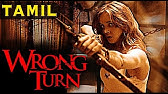 Best Horror Movies Like Wrong Turn You Should Watch - YouTube