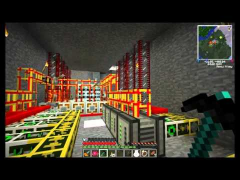 Mv To Lv Transformer Industrial Craft