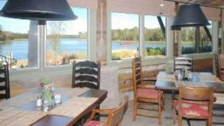 Hampton Lake Amenity Village - 6 min .22 sec