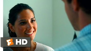 The Babymakers (9/11) Movie CLIP - A Chinese Baby (2012) HD