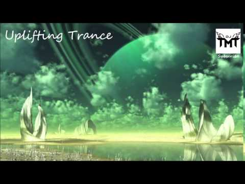 Uplifting Trance 138 Special mixed by TMT