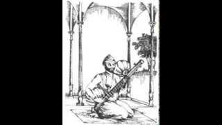 Mohammad Sharif Khan - Rudra Veena  - Raga Desh