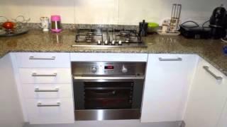 Красивая квартира в Аликанте, 60м2+25м2 терасса + гараж. Цена 93 тыс.евро(Это видео создано в редакторе слайд-шоу YouTube: http://www.youtube.com/upload., 2014-12-30T18:10:59.000Z)
