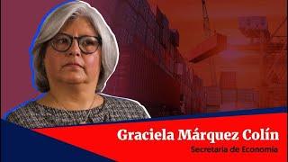 ¿Por qué es importante el T-MEC para México?